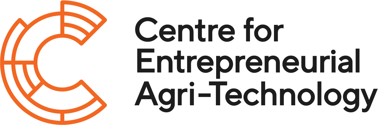 Centre for Entrepreneurial Agri-Technology
